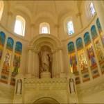 Terço é instrumento poderoso que traz paz aos corações, à Igreja e ao mundo