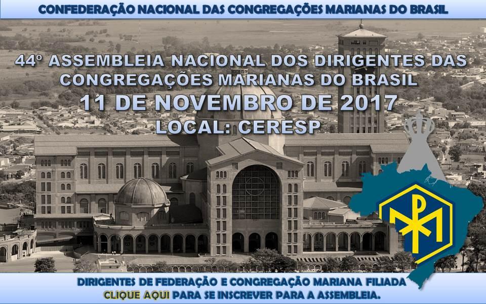 banner-44-assembleia-2017