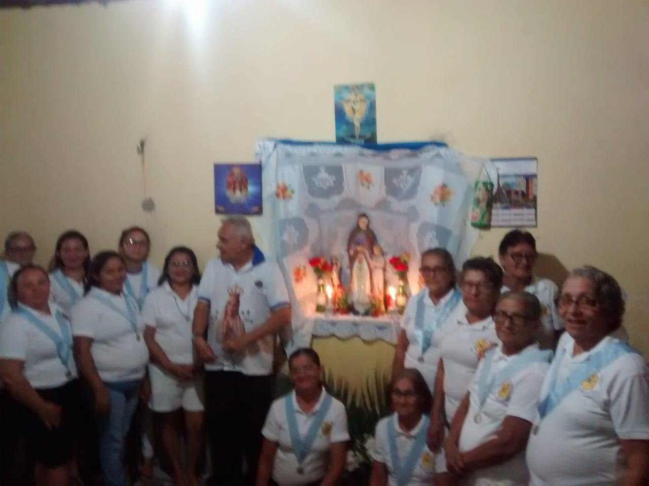 DNCM-2019-CM-NS-de-Fátima-Adianopolis-Ceará-2