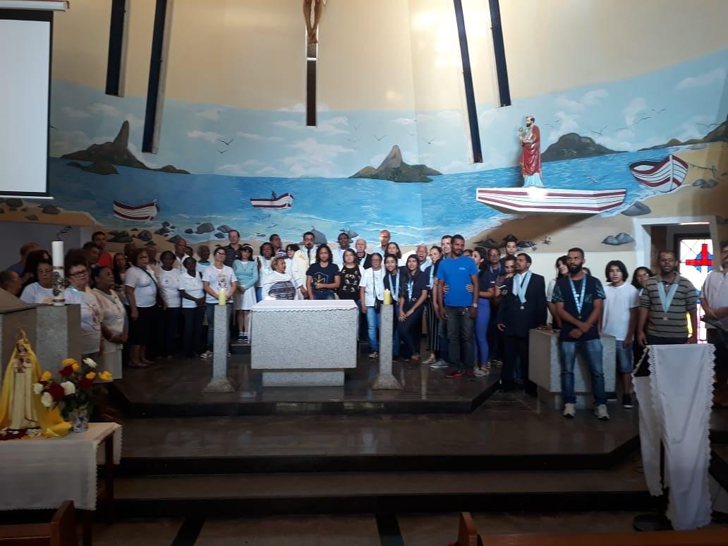 DNCM-2019-Duque-de-Caxias-6