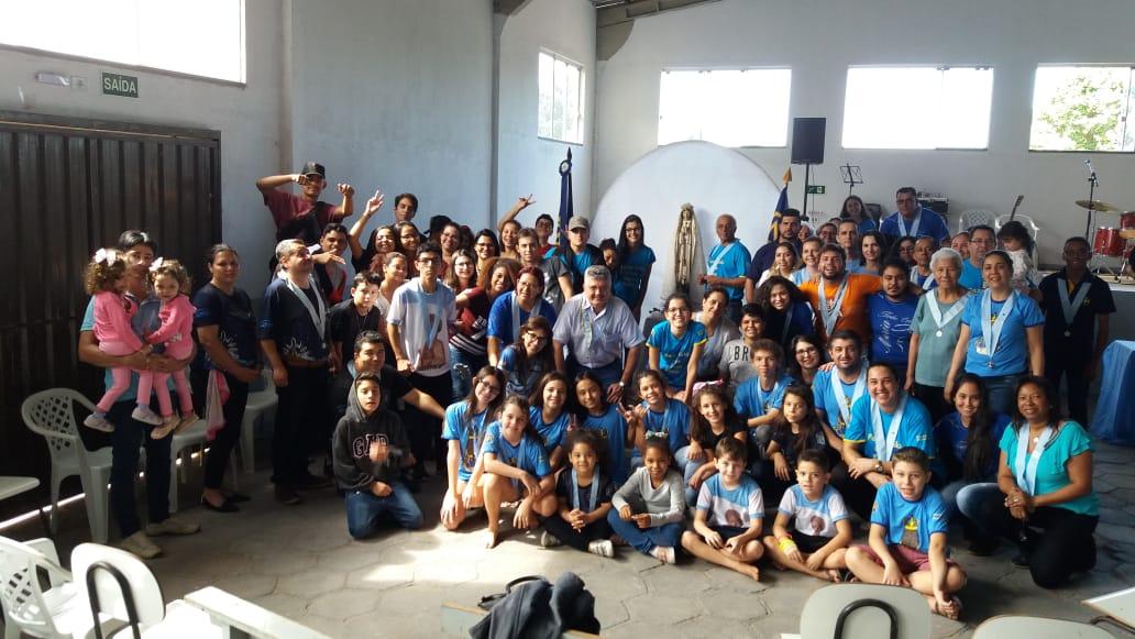 DNCM-2019-Paranavaí-PR-13