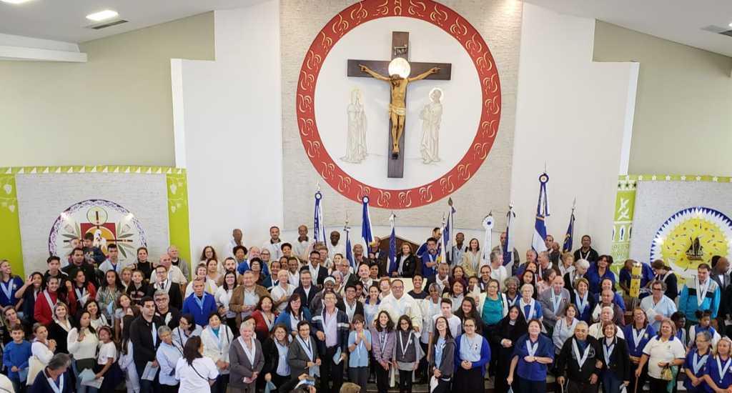 Foto-25-Federação-de-São-Paulo-SP