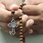 Promessas sobre o Santo Rosário