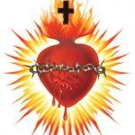História do Sagrado Coração de Jesus