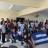 Primeiro encontro de casais marianos da Federação de Leopoldina em Cataguases-MG