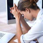 EAD Século 21 promove exercícios espirituais online em Fevereiro