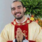 """LIVE: Padre Gabriel Vila Verde – """"O Auxílio da Santíssima Virgem Maria no Combate ao mal"""""""