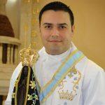 LIVE: O comportamento mariano em tempos de pandemia – Pe. Silvanei Caixeta